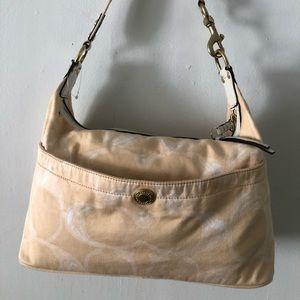 Coach Totes Shoulder Handbag